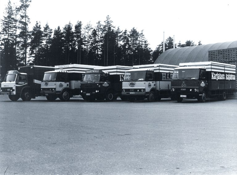 Image 1980s