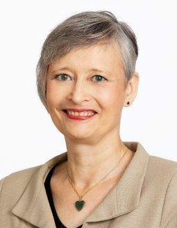 Leena Parikka