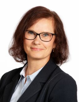 Taina Reunanen