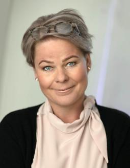 Teija Hakula